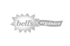 Bell's Orgánico